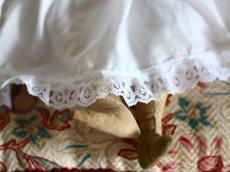 画像6: Antique Old China head doll/チャイナヘッドドール/20.5in (6)