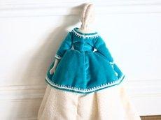 画像5: Parian doll / Germany (5)