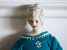 画像2: Parian doll / Germany (2)