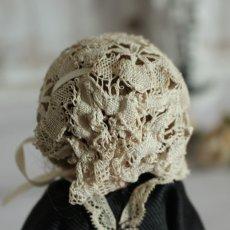 画像10: 修道女 Armand Marseille/アーモンドマルセル * (10)