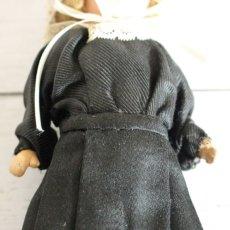 画像6: 修道女 Armand Marseille/アーモンドマルセル * (6)