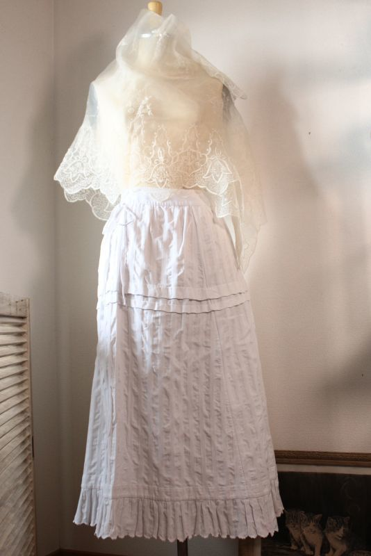 画像1: Petticoat/France (1)