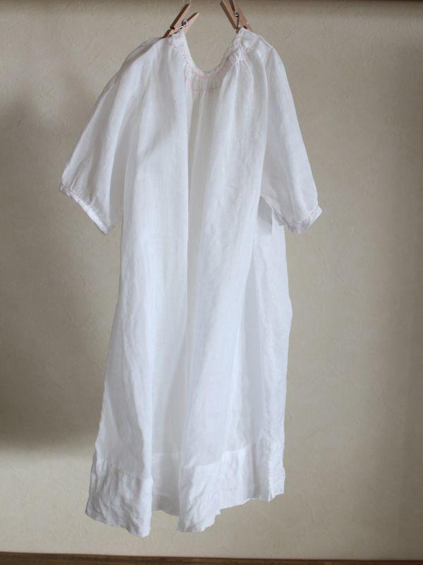 画像1: Doll&Bear Dress/#185766 (1)